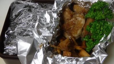 2016.5.24食事