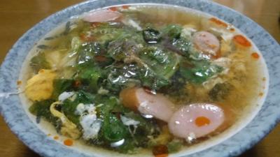 2016.5.24食事3