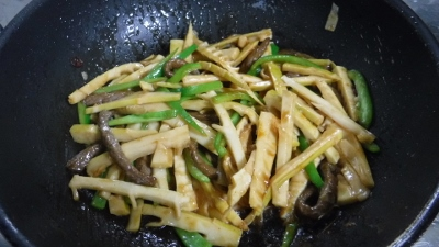 2016.5.29朝食4