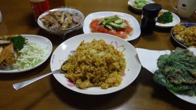 2016.5.30食事7