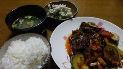 2016.6.3食事4