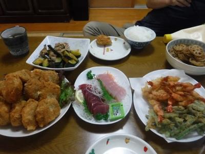 2016.6.5夕食5