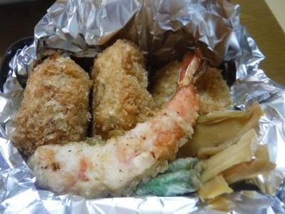 2016.6.7食事2