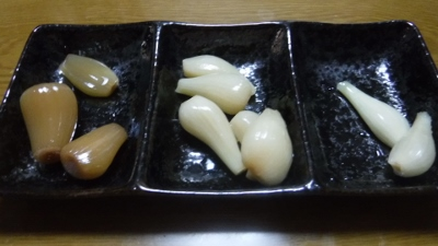 2016.6.14食事3