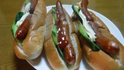2016.6.17食事