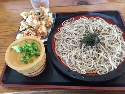 2016.6.18昼食