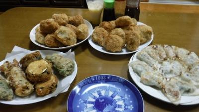 2016.6.19夕食10