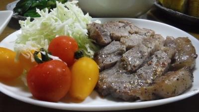 2016.6.21夕食3
