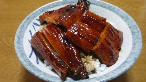 2016.7.15食事9