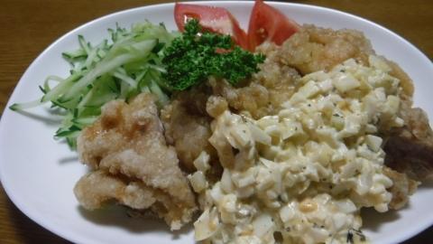 2016.7.19食事4