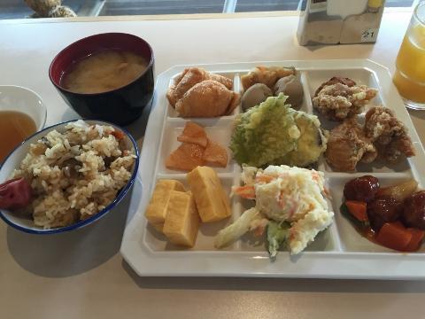 2016.7.24食事2