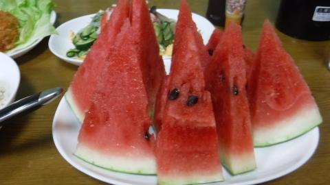 2016.8.5食事4