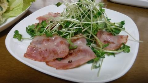 2016.8.9食事11