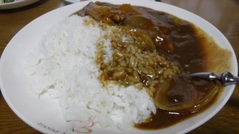2016.8.9食事12