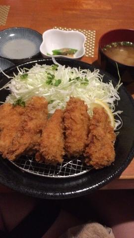 2016.8.19昼食