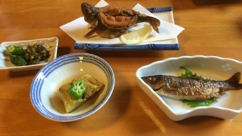 2016.8.19昼食7