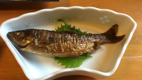 2016.8.19昼食9