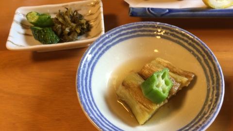 2016.8.19昼食10
