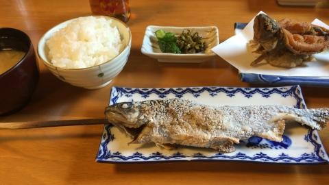 2016.8.19昼食12