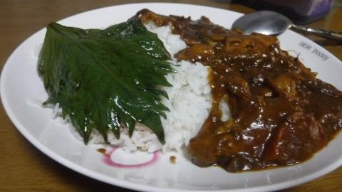 2016.8.25食事2
