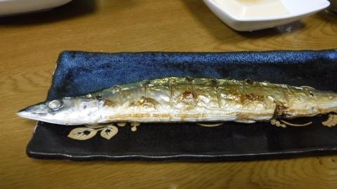 2016.8.25食事5