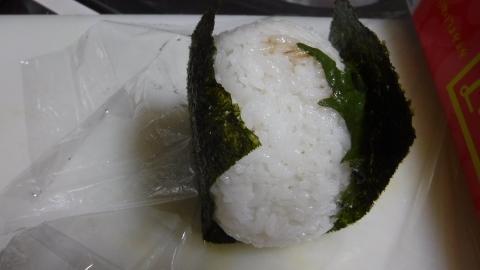 2016.8.26食事2
