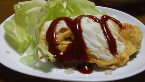 2016.9.4食事