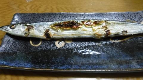 2016.9.30食事3