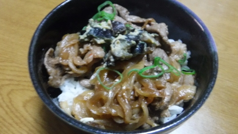 2016.10.14朝食