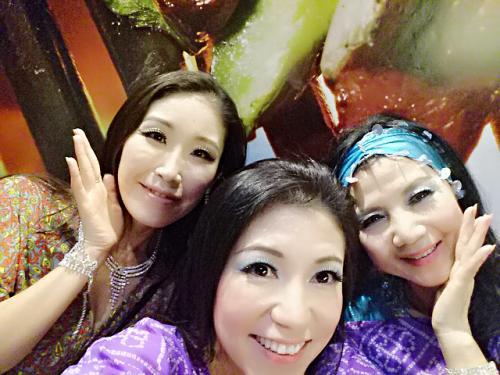 BeautyPlus_20160701184411_fast_convert_20160730111141_201608311510492ca.jpg