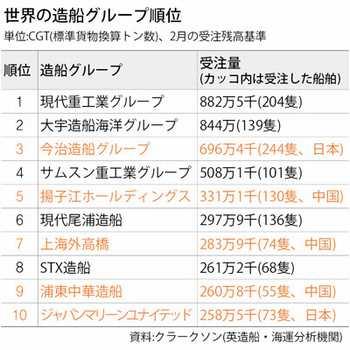 2016-05-06-k001.jpg