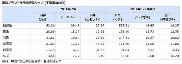 2016-09-02-k001.jpg