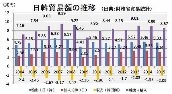 2016-09-02-k002.jpg