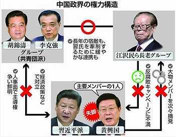 2016-09-13-k001.jpg