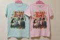 tshirt[1]
