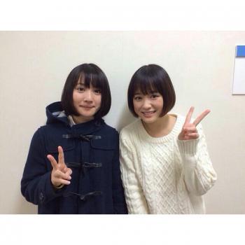 SAKUSIO_convert_20160521132624.jpg