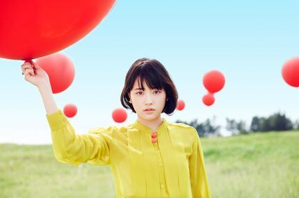 daisuki_main_low_convert_20160422105802.jpg