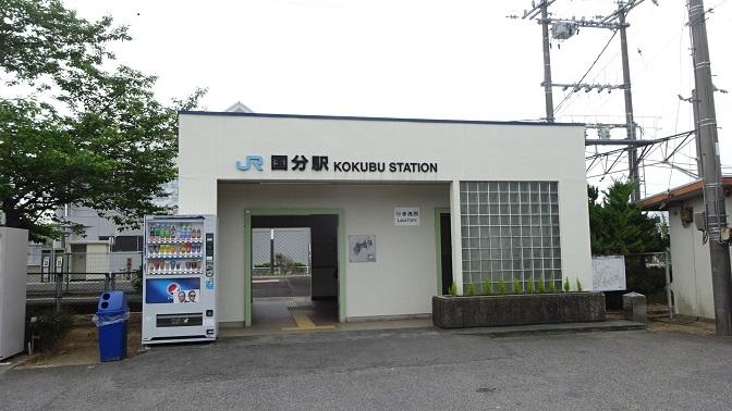 DSC00487 - コピー