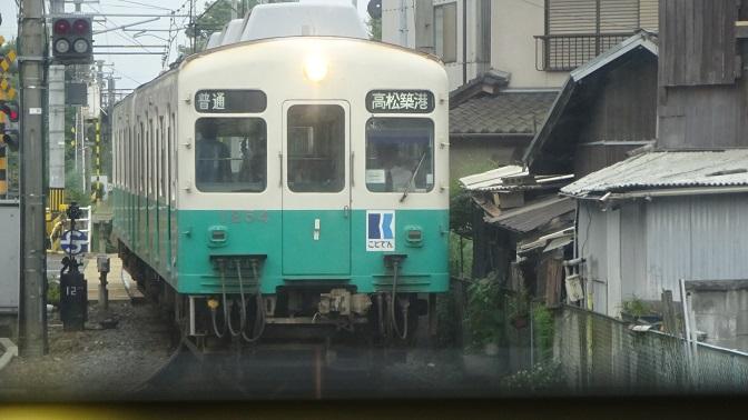 DSC00580 - コピー