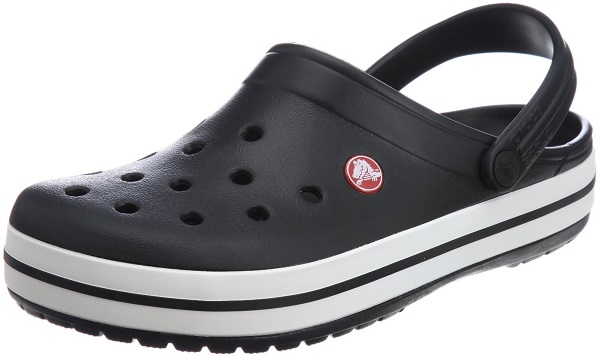 crocs01.jpg