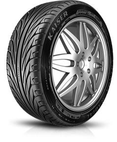 tires-01.jpg