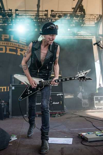 20150524_Gelsenkirchen_RockHard_Michael_Schenkers_Temple_of_Rock_0002.jpg