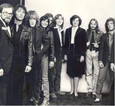 無題1985
