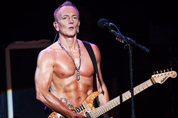 phil-collen-def-leopard-abs-billboard-650.jpg