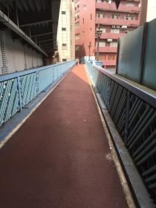 ふれあい橋21