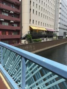 ふれあい橋3