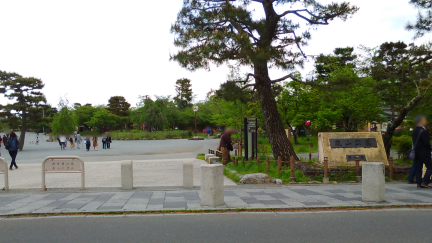 京都2016春004