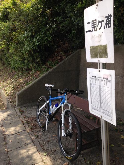 【最近の通勤風景・6月】・3