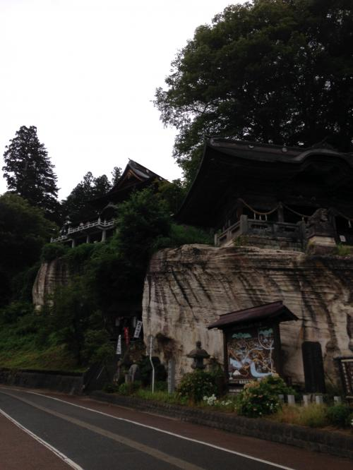 【2016 夏の会津方面】・5