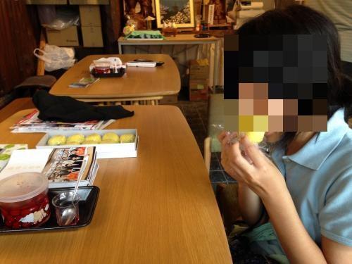 【2016 夏の会津方面】・6